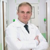 Винник Юрий Юрьевич, дерматолог