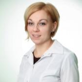 Босецкая Людмила Александровна, репродуктолог