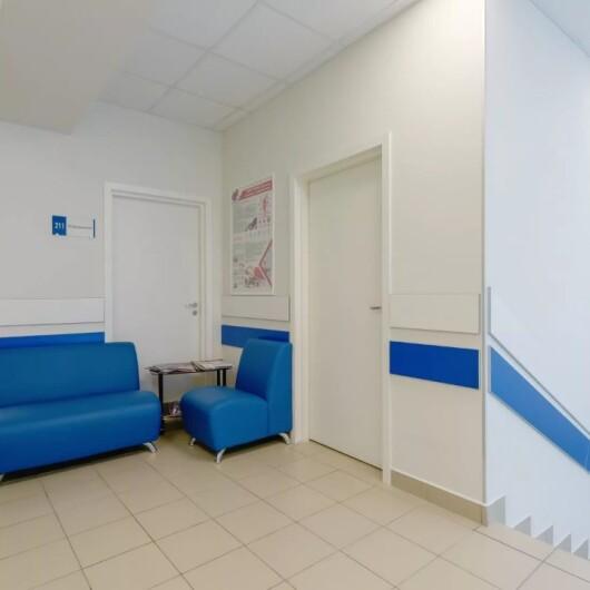 ЕвроМедика на Ветеранов, фото №3