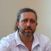 Гавриленко Александр Сергеевич, гомеопат