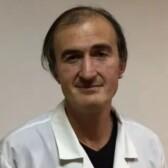 Станкевич Вадим Эмильевич, уролог