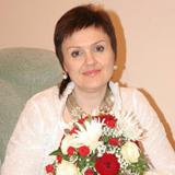 Трубецкая Елена Леонидовна, неонатолог