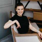 Логинова Екатерина Игоревна, клинический психолог