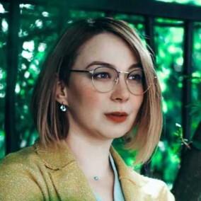 Савченко Татьяна Сергеевна, психолог