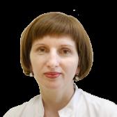 Кузнецова Елена Федоровна, гинеколог