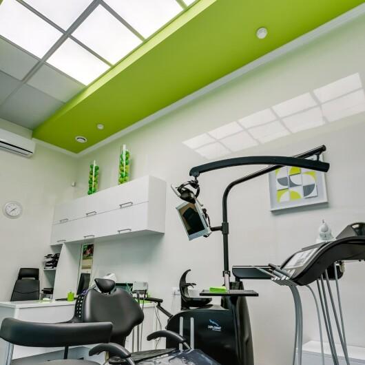 Стоматологическая клиника «Авторская стоматология», фото №1