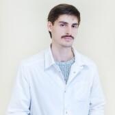 Исаев Руслан Ибрагимович, психиатр