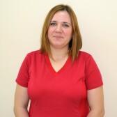 Зубкова Светлана Александровна, кардиолог