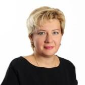 Асеева Елена Александровна, ревматолог