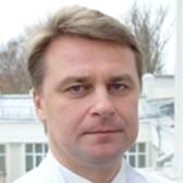 Архипов Сергей Львович, невролог