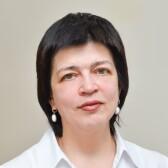 Васева Юлия Борисовна, акушер-гинеколог