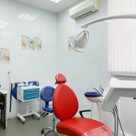 Клиника антивозрастной медицины, фото №1