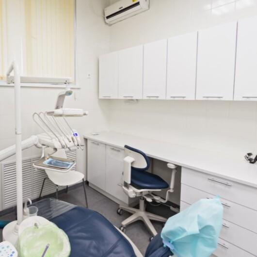 IMed, медицинский центр, фото №4