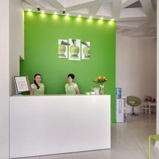 Медицинский центр Лаборатория здоровья, фото №3