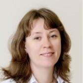 Темникова Екатерина Юрьевна, акушер-гинеколог