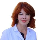 Осипова Наталья Николаевна, психотерапевт