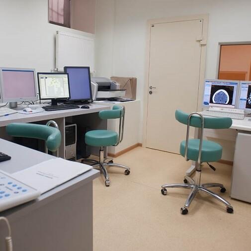 Клиника ABC Медицина на Льва Толстого, фото №2