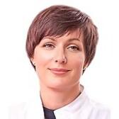 Гвоздева Марина Евгеньевна, гинеколог