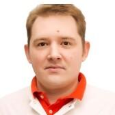 Прокопьев Ярослав Валерьевич, андролог
