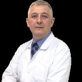 Лебедев Дмитрий Анатольевич, уролог