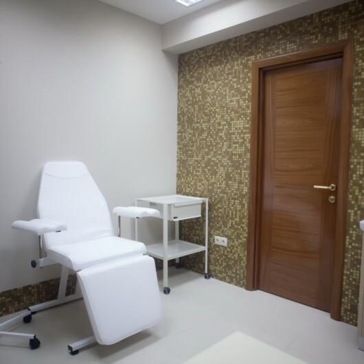 Медицинский центр РОССИМЕД, фото №4