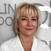 Колесник Светлана Александровна, дерматовенеролог