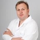 Горовой Дмитрий Владиславович, нефролог в Москве - отзывы и запись на приём