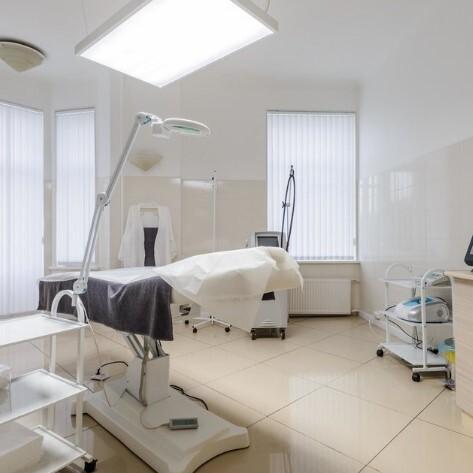 Клиника Салюс Медикал , фото №2