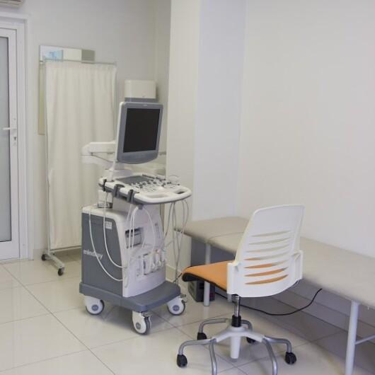 Клиника Новоклиник, фото №3