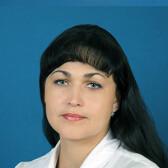 Гадельшина Светлана Николаевна, гинеколог-эндокринолог