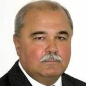 Ненашев Дмитрий Владимирович, ортопед