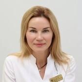 Изотова Екатерина Валерьевна, стоматолог-терапевт