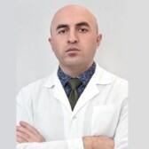 Гасанов Имам Кадирович, травматолог
