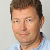 Таневский Владимир Эдуардович, уролог