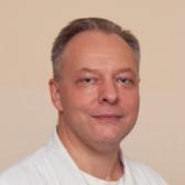 Володин Александр Тихонович, хирург