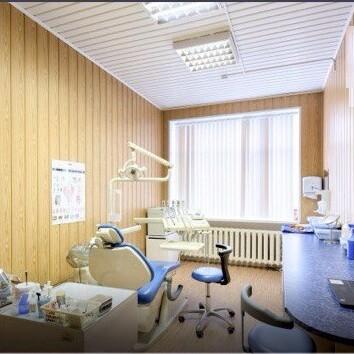Медицинский центр Омега, фото №2