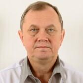 Кузнецов Николай Андреевич, вертебролог