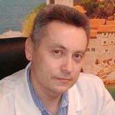 Гулевич Эдуард Альбертович, психиатр
