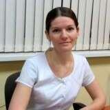 Корниясева Татьяна Викторовна, гинеколог