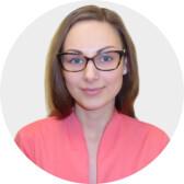 Никитина Татьяна Борисовна, детский стоматолог