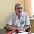 Петросян Араик Арменакович, ортопед в Екатеринбурге - отзывы и запись на приём