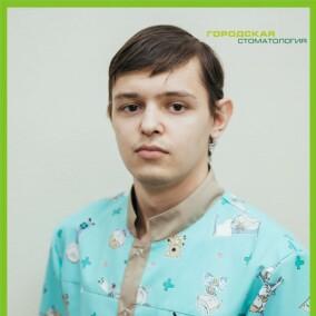 Гаврилов павел владимирович идеи для работы на дому для девушки