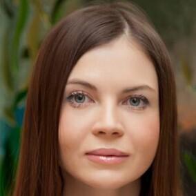 Грищенко Юлия Викторовна, косметолог