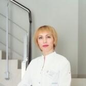 Герасимова Алла Владимировна, терапевт