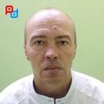 Григорьев Анатолий Николаевич, нарколог
