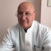 Гладких Петр Николаевич, уролог