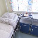 Оператив, центр хирургии и эндоскопии