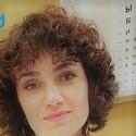 Иванова Надежда Васильевна, офтальмолог