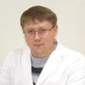 Ходаков Александр Анатольевич, уролог