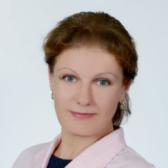 Невоструева Ирина Николаевна, невролог